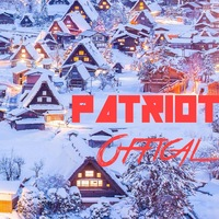 Patriot offical