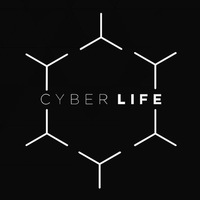 Cyberlife