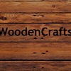 WoodenCrafts