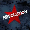 Karaoke-Bar & Night Club REVOLUTION