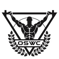 Open Street Workout Championship