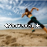★YouVement★