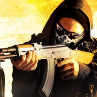 Counter Strike Global Offensive Общение