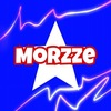 Official group | MorZZe channel |