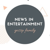 news in entertainment | nie | gossip family