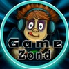 Game Zond