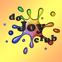Do Joy club