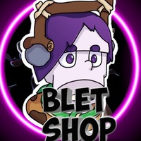 BLET SHOP|FREE ACCOUNT 2019-2020