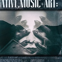 22.02.2019: ALTERNATIVE.MUSIC+ART: SESSION