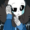 °Undertale° In My Heart~