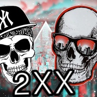 2XX | YouTube
