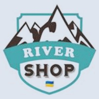 River Shop UA