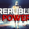 Republic Power /[GMod]