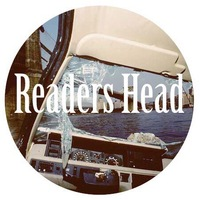 Readers Head