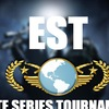 EST [Elite series tournament]