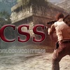 Counter-Strike Source (CSS)