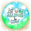 slimes.by.cows|Official Group