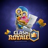 ☆Clash royal ☆Clash of clans ☆