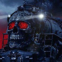 Old_hell_train stream