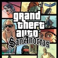 Grand Theft Auto: All Part Andres(Tamex)