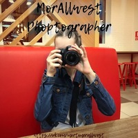 MorAllwest|Photographer