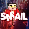 Smail TV/Official Community