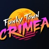 FUNKY TOWN CRIMEA PROJECT