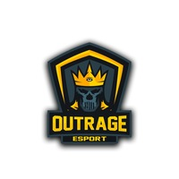 Team Outrage - Warface