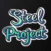 SteelProject