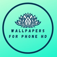 Wallpapers for phone  HD