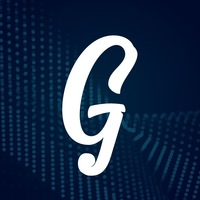 GhostNotes Production