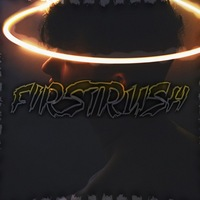 FirstRush - Guild in MCPE