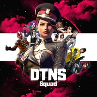 DTNS SQUAD