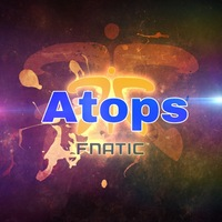 Atops