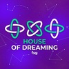 FSG HOUSE OF DREAMING | TXT | BIGHIT