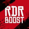 RDRBOOST