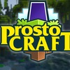 ProstoCraft Stuff Seeker