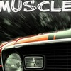 """Muscle Cars"""