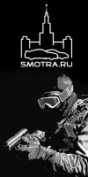 Smotra.ru Official server 62.140.247.14:27032
