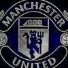 Manchester Unaited │  Tidings