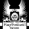 Play The Music Techno:Kosique & Roman Rain