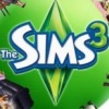 ♥♥♥the sims 3♥♥♥