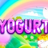 YoGurt|DesigN