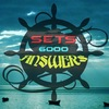 SETS 6000 ANSWERS FOR ANDROID