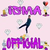 ISMA OFFICIAL