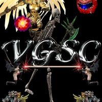 [VGSC] Victrinox's Game Streaming Community