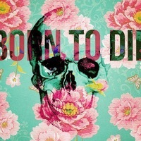 ♚born to die♚