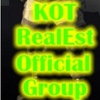 KOT RealEst Official Group