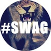 SWAG#