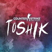 Tosh1k | Official fan-page